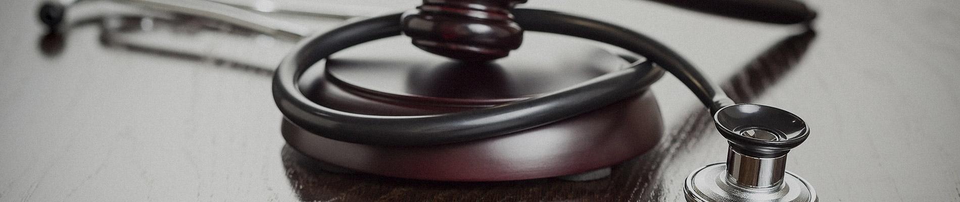 Консультация юриста онлайн бесплатно петербург