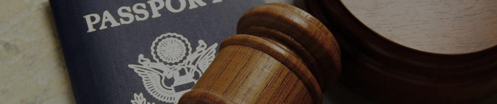 консультация по кредиту юрист