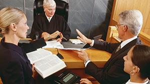 консультацию юриста стоимость