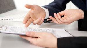 жилищные консультации юриста