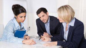 адвокат по взысканию долгов спб