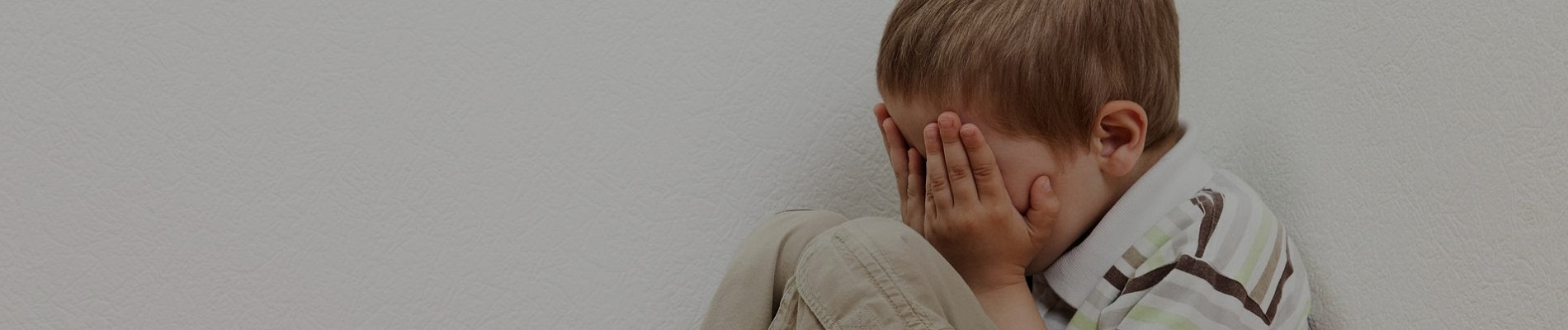 консультации юриста лишение родительских прав